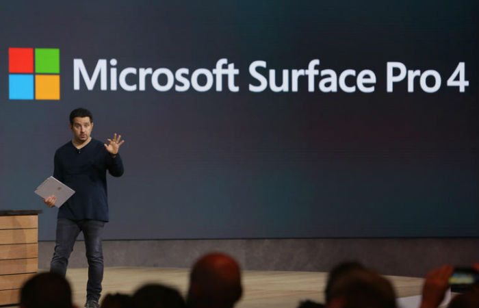 microsoft_surface_pro4_event